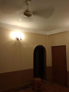 Gallery Cover Image of 625 Sq.ft 1 BHK Independent Floor for rent in Garia for 9000