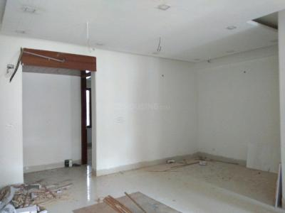 Gallery Cover Image of 1850 Sq.ft 3 BHK Independent Floor for buy in DLF Phase 2 for 18000000