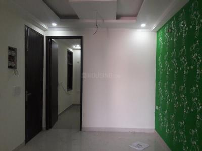 Gallery Cover Image of 700 Sq.ft 2 BHK Apartment for buy in Chhattarpur for 2500000