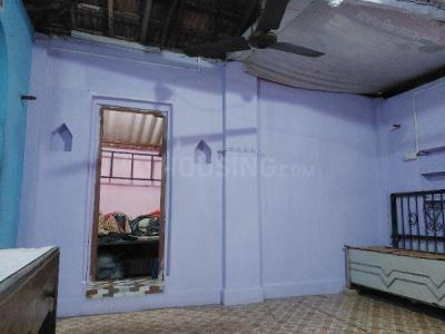 Gallery Cover Image of 1089 Sq.ft 1 BHK Independent House for buy in Varsoli Koliwada for 2000000