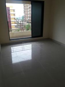 Gallery Cover Image of 455 Sq.ft 1 RK Apartment for buy in Badlapur West for 1700000