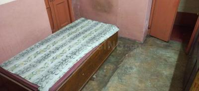 Bedroom Image of Agarwal House in Phool Bagan