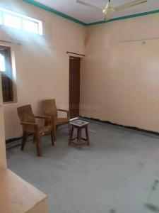 Gallery Cover Image of 3500 Sq.ft 5 BHK Independent House for buy in Bandlaguda Jagir for 35000000