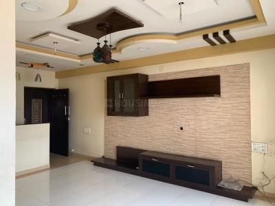 Gallery Cover Image of 1575 Sq.ft 3 BHK Apartment for buy in Jodhpur for 12000000