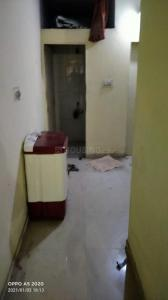 Gallery Cover Image of 450 Sq.ft 2 BHK Independent House for rent in Isanpur for 15000