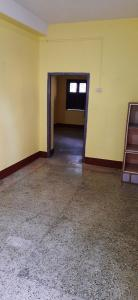 Gallery Cover Image of 600 Sq.ft 2 BHK Apartment for rent in Basudevpur for 3000