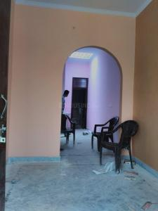 Gallery Cover Image of 500 Sq.ft 1 BHK Independent House for buy in Chipiyana Buzurg for 1900001
