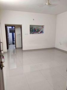 Gallery Cover Image of 1100 Sq.ft 2 BHK Apartment for rent in Ulsoor for 25000