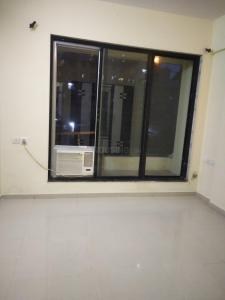Gallery Cover Image of 900 Sq.ft 2 BHK Apartment for rent in Bhandup West for 35000