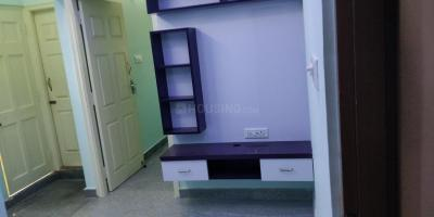 Gallery Cover Image of 1600 Sq.ft 1 RK Apartment for rent in BTM Layout for 8000