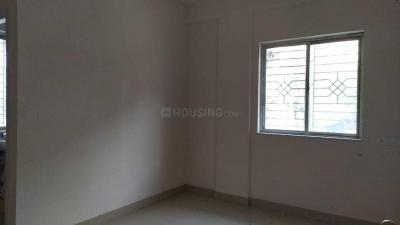 Gallery Cover Image of 970 Sq.ft 2 BHK Apartment for buy in Bhowanipore for 7500000