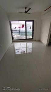 Gallery Cover Image of 835 Sq.ft 2 BHK Apartment for rent in Kandivali East for 29000