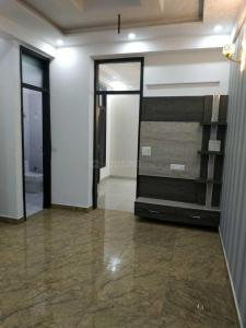 Gallery Cover Image of 1000 Sq.ft 1 BHK Apartment for buy in Niti Khand for 2000000