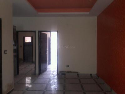 Gallery Cover Image of 700 Sq.ft 2 BHK Apartment for buy in DLF Ankur Vihar for 2100000