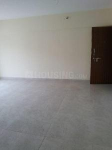 Gallery Cover Image of 1800 Sq.ft 4 BHK Apartment for rent in Kurla West for 75000