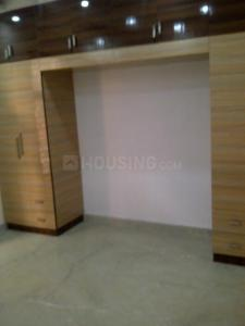 Bedroom Image of Kabir Accomodations in Tilak Nagar