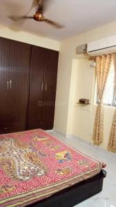 Gallery Cover Image of 1850 Sq.ft 3 BHK Apartment for rent in Vaishali for 18000
