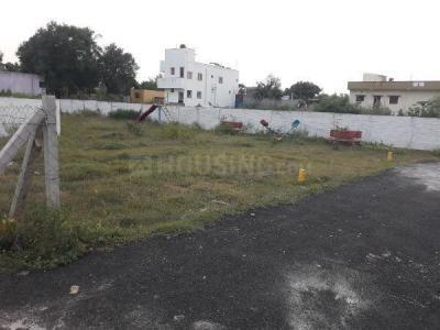 870 Sq.ft Residential Plot for Sale in Kelambakkam, Chennai