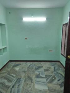 Gallery Cover Image of 550 Sq.ft 1 BHK Independent House for rent in TNHB Ayapakkam HIG Block 1, Ayappakkam for 5800