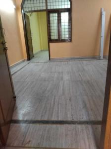 Gallery Cover Image of 540 Sq.ft 2 BHK Independent Floor for rent in Govindpuri for 24000