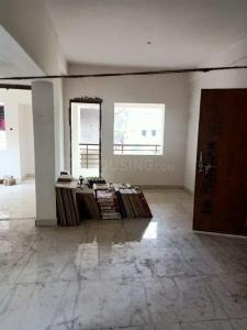 Gallery Cover Image of 1250 Sq.ft 3 BHK Apartment for buy in Kasba for 6800000