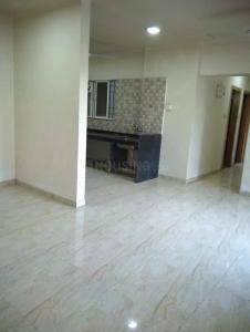 Gallery Cover Image of 913 Sq.ft 2 BHK Apartment for rent in Andheri West for 53000