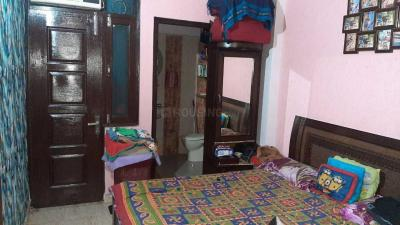 Gallery Cover Image of 850 Sq.ft 1 BHK Independent House for buy in Vaishali for 2100000