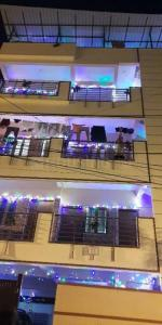 Gallery Cover Image of 400 Sq.ft 1 RK Apartment for rent in Marathahalli for 6000