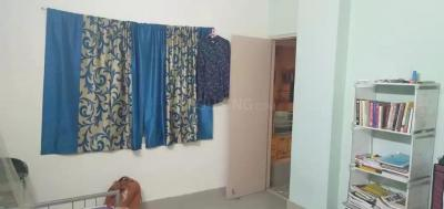 Gallery Cover Image of 7000 Sq.ft 3 BHK Apartment for rent in Garia for 13000