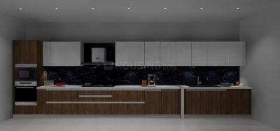Gallery Cover Image of 2900 Sq.ft 4 BHK Independent Floor for buy in Sector 47 for 25000000