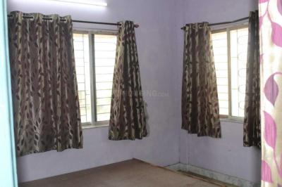 Gallery Cover Image of 800 Sq.ft 2 BHK Apartment for buy in Nayabad for 2300000