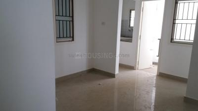 Gallery Cover Image of 738 Sq.ft 2 BHK Apartment for rent in Avadi for 12000
