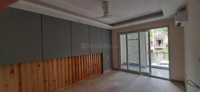 Gallery Cover Image of 2500 Sq.ft 4 BHK Independent Floor for buy in Sector 47 for 22000000