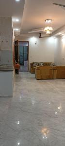 Gallery Cover Image of 1000 Sq.ft 2 BHK Independent Floor for buy in Patel Nagar for 4800000