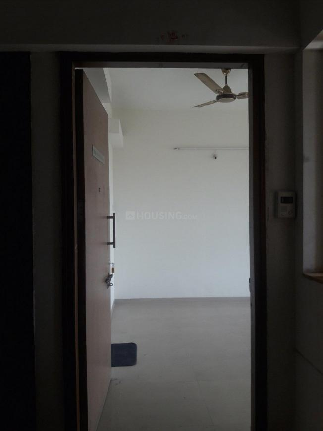 Main Entrance Image of 909 Sq.ft 2 BHK Apartment for rent in Palava Phase 1 Usarghar Gaon for 17000