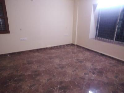 Gallery Cover Image of 900 Sq.ft 1 BHK Independent House for rent in Kalyan Nagar for 12000