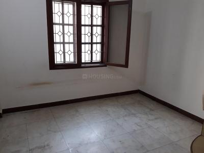 Gallery Cover Image of 550 Sq.ft 1 BHK Independent House for rent in Indira Nagar for 14000