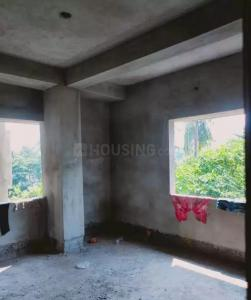 Gallery Cover Image of 720 Sq.ft 2 BHK Apartment for buy in Hussainpur for 2200000