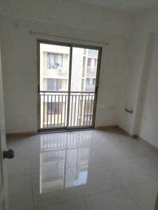 Gallery Cover Image of 1450 Sq.ft 3 BHK Apartment for rent in Goyal Orchid Divine, Bopal for 19000
