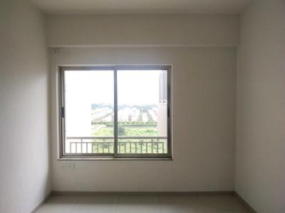 Gallery Cover Image of 925 Sq.ft 2 BHK Apartment for buy in Shela for 3650000