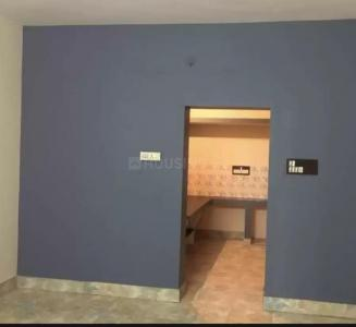 Gallery Cover Image of 1000 Sq.ft 2 BHK Apartment for rent in Ram Residency, Tambaram for 15000