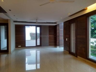 Gallery Cover Image of 12000 Sq.ft 5+ BHK Independent House for buy in DLF Phase 1 for 187500000