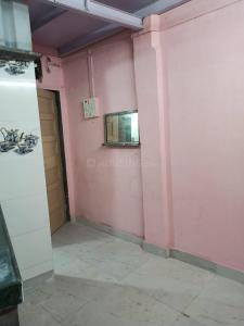 Gallery Cover Image of 240 Sq.ft 1 RK Independent House for buy in Santacruz East for 2500000