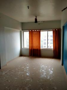 Gallery Cover Image of 580 Sq.ft 1 BHK Apartment for buy in Pinnacle Greenhill, Kalyan West for 3800000