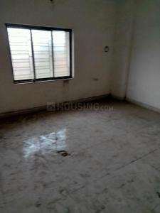 Gallery Cover Image of 1185 Sq.ft 3 BHK Apartment for buy in Liluah for 4266000