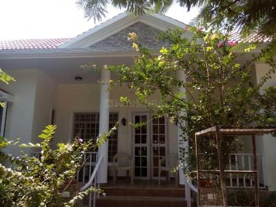 Gallery Cover Image of 2140 Sq.ft 3 BHK Villa for buy in Naini for 26000000