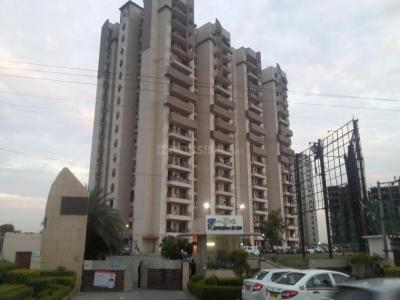 Gallery Cover Image of 890 Sq.ft 2 BHK Apartment for buy in Star Realcon Group Rameshwaram, Raj Nagar Extension for 3005530