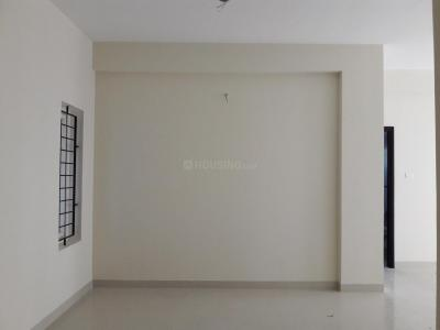 Gallery Cover Image of 923 Sq.ft 2 BHK Apartment for buy in Periyar Nagar for 5399550