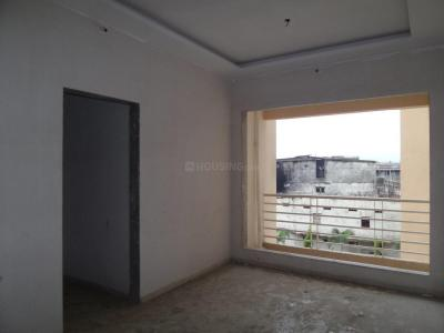 Gallery Cover Image of 650 Sq.ft 1 BHK Apartment for buy in Bhayandar East for 4550000