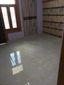 Gallery Cover Image of 1175 Sq.ft 3 BHK Independent Floor for rent in Vasundhara for 14500